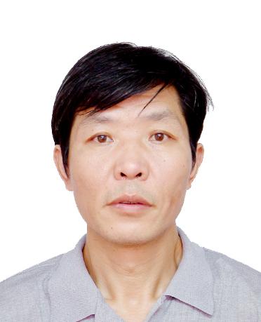 缪南生,男,1956年9月出生,硕士,研究员,硕士生导师,园艺
