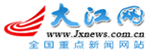 香港六合公司