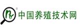 中国养殖技术网